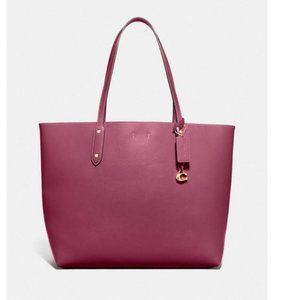 Coach central tote 39 laptop bag retail